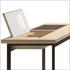 DCWL KYRA dresser 2 Furniture vendor in china email:derek@wonderwo.com. Web:www.wonderwo.cc