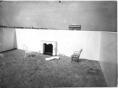 fondation-corbusier-inspira.jpg (726×543)