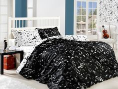 Details  Often the starting point of a bedroom makeover – a new duvet set provides the focal point of any scheme. Double/Single Duvet Cover Set. Designed and manufactured in Turkey. Washcare...@ artfire