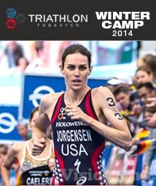 Triathlon training camps can help you improve your skills. These camps also help individuals increase their knowledge about triathlon. Triathlon Training, Winter Camping, Camps, Effort, Improve Yourself, Competition, Knowledge, Join, Sporty