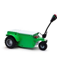 M11 Zallys, ručne vedený ťahač určený pre sťahovanie ťažkých bremien vo výrobných závodoch a v logistických centrách. Magnetická brzda elektromotora proti náhodnému pošmyknutiu, prevod ozubenými kolesami. Rôzne druhy ťažného zariadenia. Rýchlosť – 5 km/h; Ťažná kapacita až 15 000 kg; Nosnosť vozíka 500kg; Sklon 15°. Vyrobené v Taliansku. Toys, Crane Car, Activity Toys, Clearance Toys, Gaming, Games, Toy, Beanie Boos