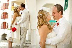 Club Mykonos, Our Wedding, Weddings, Couple Photos, Couples, Couple Shots, Wedding, Couple Photography, Couple