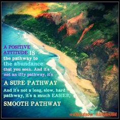 dd0d2d869449e1e831828223ee0d8391--positive-attitude-positive-vibes.jpg