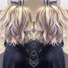 I absolutely love the color and cut!