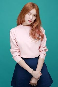 Lee Sung Kyung – The Star Interview Lee Sung Kyung Wallpaper, Yg Entertainment, Korean Beauty, Asian Beauty, Weighlifting Fairy Kim Bok Joo, Korean Celebrities, Celebs, Nam Joo Hyuk Lee Sung Kyung, Swag Couples