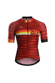 e60bbd98d Monton 2016 Mens Cool Cycling Jersey Online Sale