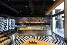 cheese store - Buscar con Google