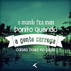 O que você carrega? www.casalsemvergonha.com.br #casalsemvergonha