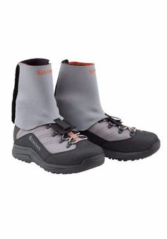 f581ed4892c6 19 Best outdoor shoes images