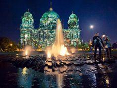 berlin-festival-of-light.jpg (900×675)