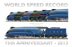 speed loco Train Drawing, Train Art, Book Posters, Field Guide, Locomotive, Names, World, Books, Libros