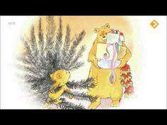 Op zoek naar kerstmis (digitaal prentenboek) - YouTube