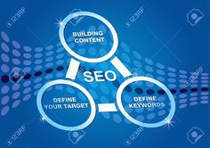 The Beginner's Guide to Search Engine Optimization ( For Humans )   TechHints.in