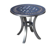 cast aluminum patio furniture best high end designer elan lounge