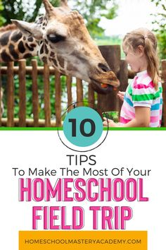 Homeschool Field Trip Tips for Parents - Tips for being prepared. #homeschool #homeschoolfieldtrip #filedtrip #homeschooltips Homeschool High School, Homeschool Kindergarten, Homeschool Curriculum, Homeschooling, Field Trips, Lessons Learned, Travel With Kids, Super Simple, Parenting Tips