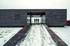 Gallery - Villa SR / Reitsema and Partners Architects - 4