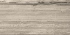"""Colour: Athena Gris Finish: Honed 12""""x 24"""" #Profiletile Line Images, Honed Marble, Natural Stones, Hardwood Floors, Taupe, It Is Finished, Texture, Color, Grey"""