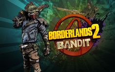 Amazon Reporting a June Release Date for Borderlands 2