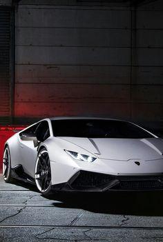 (°!°) 2015 Novitec Torado Lamborghini Huracan #RePin by AT Social Media Marketing - Pinterest Marketing Specialists ATSocialMedia.co.uk
