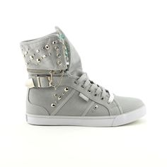Womens Pastry Sugar Rush Athletic Shoe - Journey's $54.99
