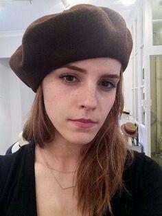 Emma Watson Hermosa Pinterest Emma Watson People And