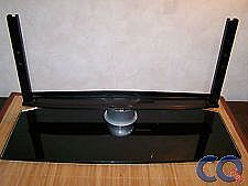 Philips 37pfl5522d 37pfl7662d 42pfl5522d 42pfl7662d Plasma Tv Stand, Consumer Electronics on sale at CQout Online Auctions