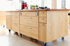 34 besten pfister k chen bilder auf pinterest sucht neue wege und tipps. Black Bedroom Furniture Sets. Home Design Ideas
