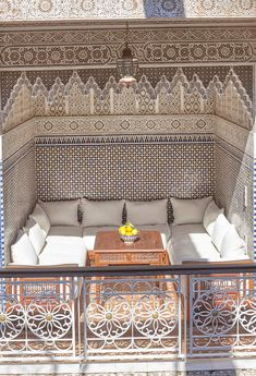 Still need a virtual holiday to get you through this long, long, long Wednesday? Time to escape. Morrocan House, Moroccan Room, Moroccan Interiors, Moroccan Tiles, Moroccan Decor, Moroccan Lanterns, Marocco Interior, Interior Architecture, September