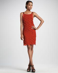 http://ncrni.com/aidan-mattox-tiered-chiffon-dress-p-2390.html
