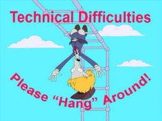 78555dc3 Roger - American Dad! American Dad, My Hero, Technical Difficulties, Fan  Fiction