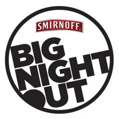 Smirnoff's Big Night Out at Pryzm, Kingston Upon Thames, 154 Clarence Street, Kingston Upon Thames, KT1 1QP, UK. On Oct 04, 2014 to Oct 05, 2014 at 9:30pm to 3:30am. Think BIG production and BIG entertainment! Big Night Out is all about transforming your local venue to something spectacular whether it's the lasers of Ibiza or the gymnasts from the Circus. Category: Nightlife, Price: £9. Booking: http://atnd.it/14718-0