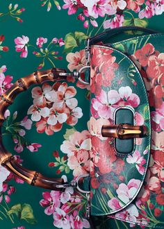 Gucci Official Site United States