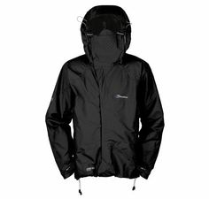 Attrition Jacket Rain Jacket, Windbreaker, Jackets, Fashion, Rain Gear, Down Jackets, Moda, Jacket, Fasion