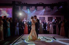 Casamento em São João da Boa Vista, SP. Casando no interior. Fazenda Capituva, SJBV, SP - Samuel Marcondes Fotografias.  #firstdance
