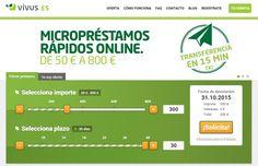 Vivus Microcréditos Rapidos Online https://xn--microcrditos-heb.com/vivus/