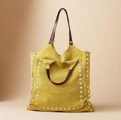 Jessie Bag by Sundance.