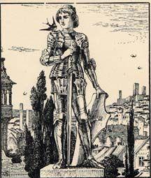 http://cperuzzi.hubpages.com/hub/Oscar-Wildes-Fairy-Tales-Stories-of-a-Beautiful-Tragedian