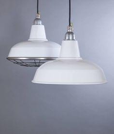 Image result for porcelain pendant light