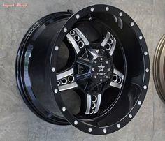 Solo en Import Wheels tenemos rines para Land Rover Defender en stock!  @rollingbigpower  #rollingbigpower #rbp #wheels #factorydirect #landrover #defender #landroverdefender #offroad #4x4 #dondemas #importwheels #rines #todoterreno #mexico #gdl  http://ift.tt/1jap6to by importwheels Solo en Import Wheels tenemos rines para Land Rover Defender en stock!  @rollingbigpower  #rollingbigpower #rbp #wheels #factorydirect #landrover #defender #landroverdefender #offroad #4x4 #dondemas…