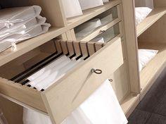 diseo de vestidores modernos diseo de vestidores pequeos o minimalistas diseo y arquitectura