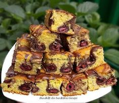 Romanian Desserts, Sweet Treats, Cheesecake, Deserts, Muffin, Dessert Recipes, Cooking Recipes, Sweets, Breakfast