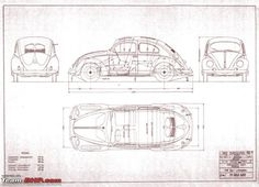74482d1227864874-blueprints-line-drawings-cars-beetle_splitwindow_blueprint.jpg (800×579)