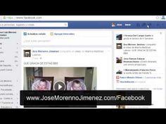 http://www.josemorenojimenez.com/2014/10/21/como-bloquear-un-contacto-en-facebook/ Cómo bloquear un contacto en Facebook | Jose Luis Moreno Jimenez
