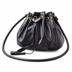 Egelant bolsa feminina women bag Shoulder Bag Tote Purse Leather crossbody bags for women Unique style top sale bolsos mujer #28