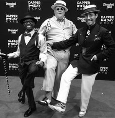 The socks in black & white.  #blackandwhite #dapperday #dapperdayexpo #dapperday2016 #dapperdayspring2016 #disneyland #disneylandhotel #disneylandresort @dapperday @dapperdayexpo #fly @disneyland #redcarpet #socks by littlescienceguy