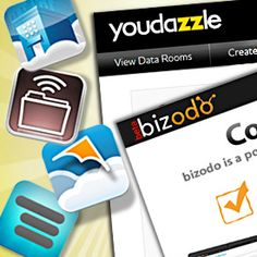 25 Best Small Business Apps for 2012  25 excellent applications for small-to-mid-sized businesses to consider in 2012.