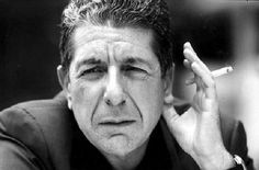 """Children show scars like medals. Lovers use them as a secrets to reveal. A scar is what happens when the word is made flesh."" Leonard Cohen- Favourite Game"
