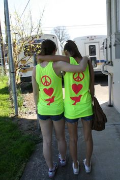 peace love and sigma kappa