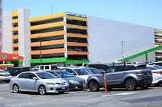 #Lax #Airport #Long #Term #Parking  Enjoy fast and best services at Lax Airport parking lots. We offer free shuttle service, best price and long-term parking.