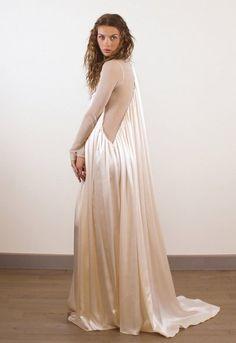 daphine-manivet-bridal-2011-09